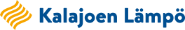 Logo: Kalajoen lämpö